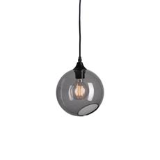 Ballroom  suspension pendant light  design by us 22703  design signed 53806 thumb