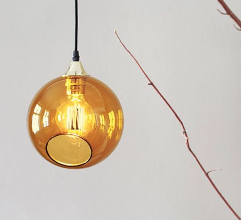 Ballroom  suspension pendant light  design by us 22704  design signed 53808 product