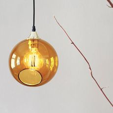 Ballroom  suspension pendant light  design by us 22704  design signed 53808 thumb