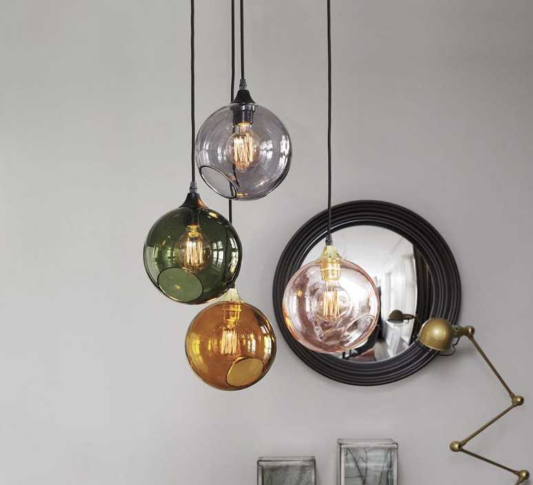 Ballroom  suspension pendant light  design by us 22704  design signed 53809 product