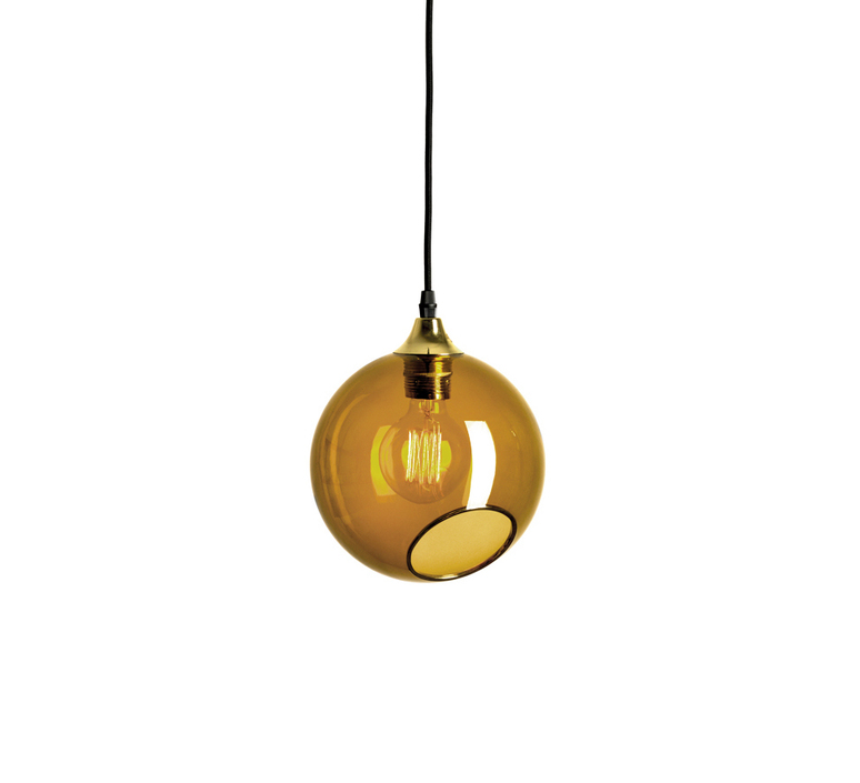 Ballroom  suspension pendant light  design by us 22704  design signed 53810 product