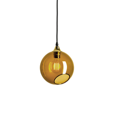 Ballroom  suspension pendant light  design by us 22704  design signed 53810 thumb