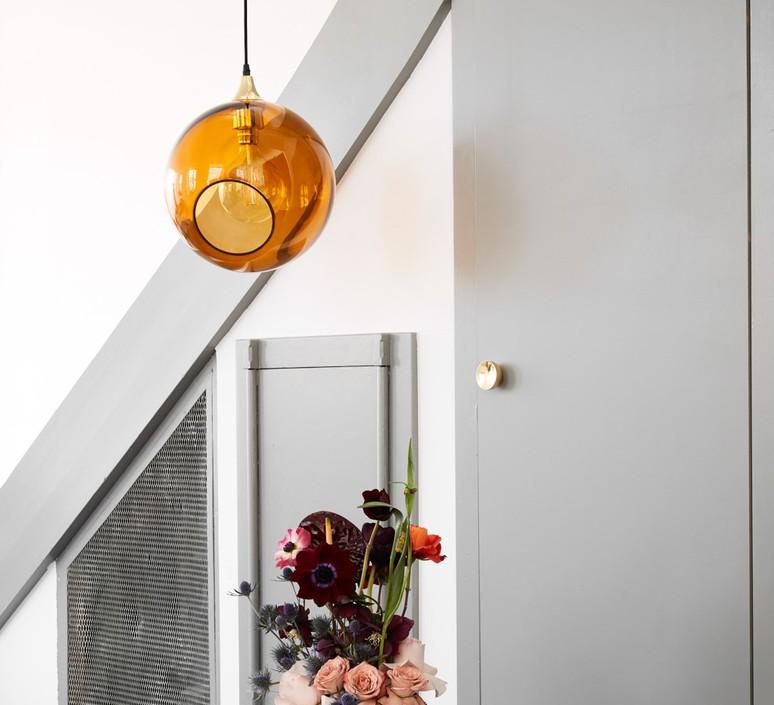 Ballroom  suspension pendant light  design by us 22704  design signed 69924 product