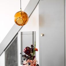 Ballroom  suspension pendant light  design by us 22704  design signed 69924 thumb
