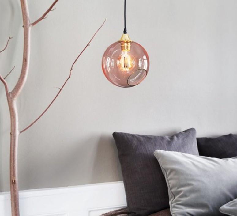 Ballroom  suspension pendant light  design by us 22701  design signed 53798 product