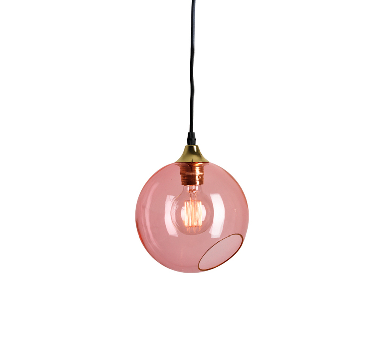 Ballroom  suspension pendant light  design by us 22701  design signed 53801 product