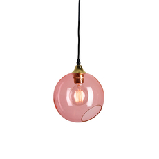 Ballroom  suspension pendant light  design by us 22701  design signed 53801 thumb