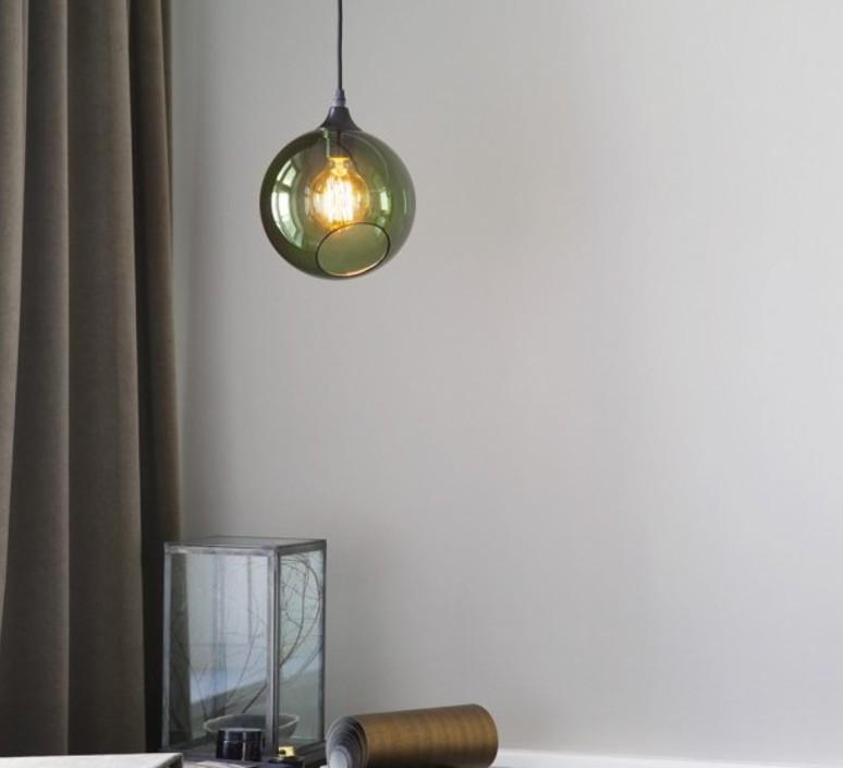 Ballroom  suspension pendant light  design by us 22702  design signed 53802 product