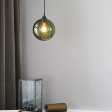 Ballroom  suspension pendant light  design by us 22702  design signed 53802 thumb