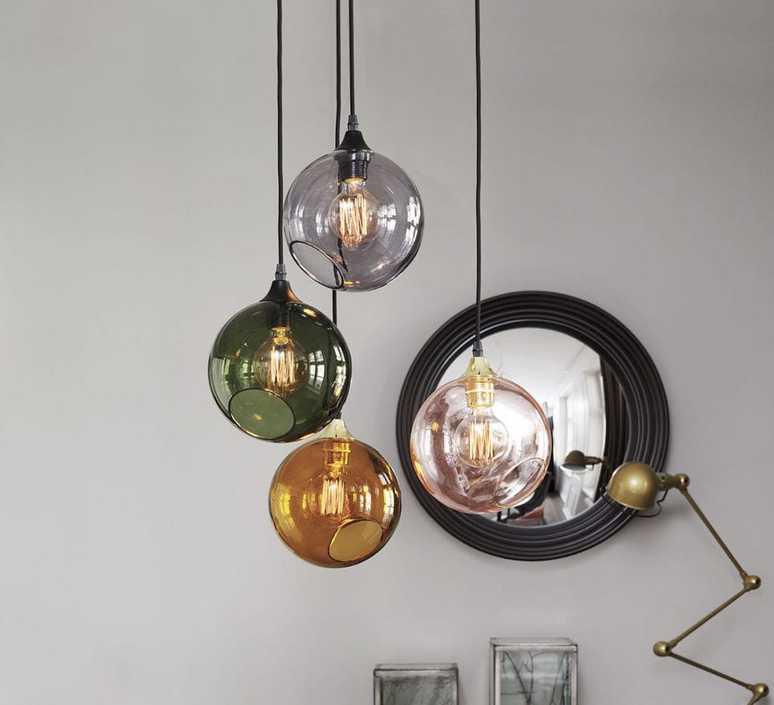 Ballroom  suspension pendant light  design by us 22702  design signed 53803 product