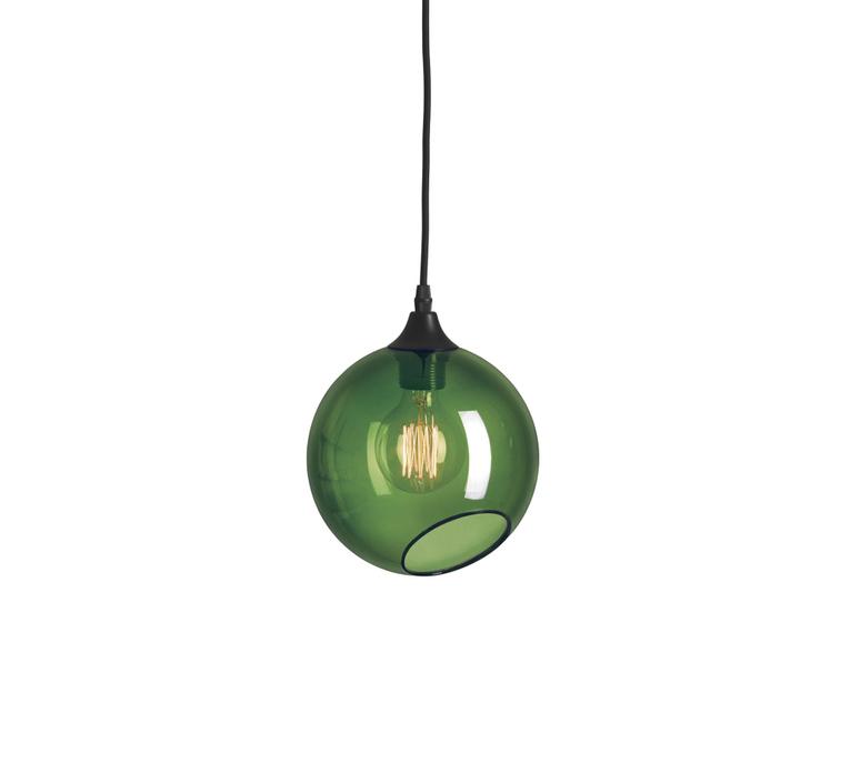 Ballroom  suspension pendant light  design by us 22702  design signed 53804 product