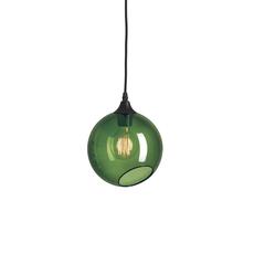 Ballroom  suspension pendant light  design by us 22702  design signed 53804 thumb