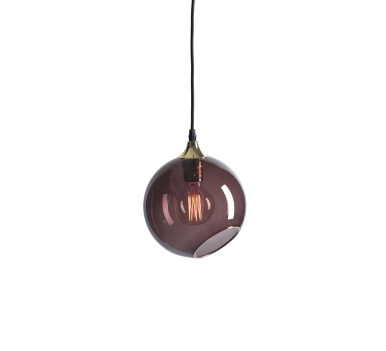 Ballroom  suspension pendant light  design by us 22705  design signed 53814 product