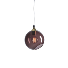 Ballroom  suspension pendant light  design by us 22705  design signed 53814 thumb