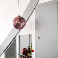 Ballroom  suspension pendant light  design by us 22705  design signed 69923 thumb