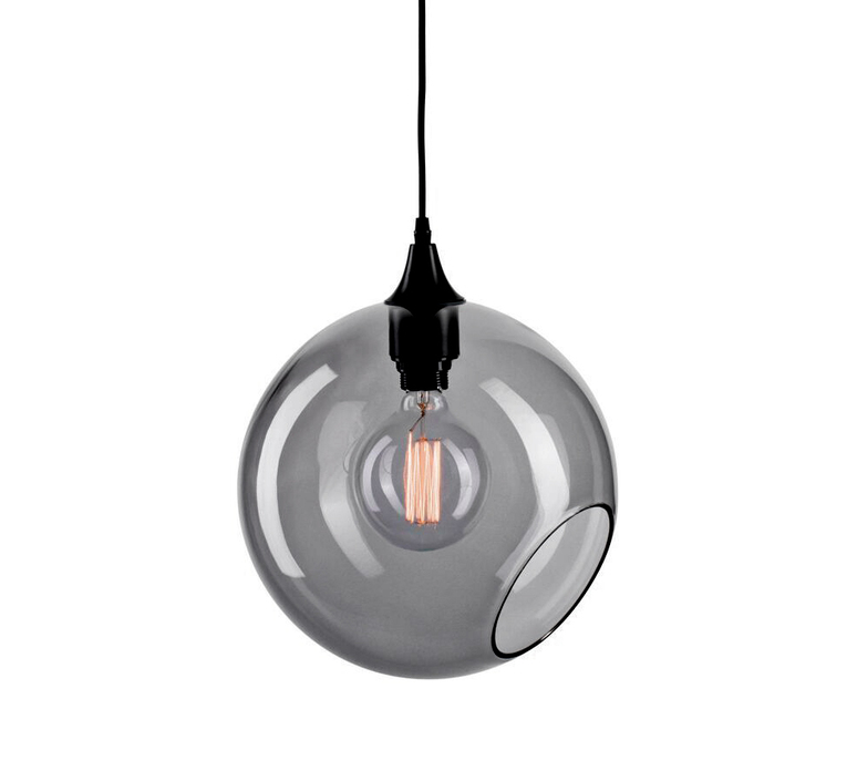 Ballroom xl  suspension pendant light  design by us 22713  design signed 53820 product