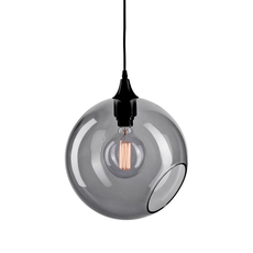 Ballroom xl  suspension pendant light  design by us 22713  design signed 53820 thumb
