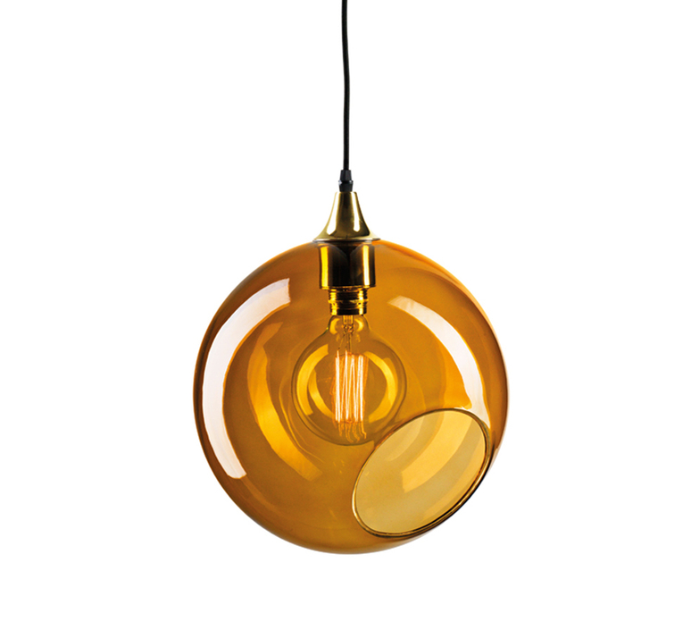 Ballroom xl  suspension pendant light  design by us 22714  design signed 53822 product