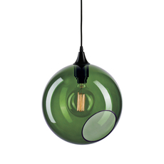 Ballroom xl  suspension pendant light  design by us 22712  design signed 53817 thumb