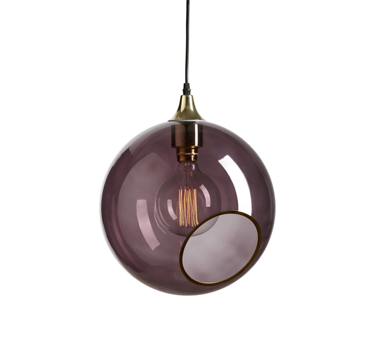 Ballroom xl  suspension pendant light  design by us 22715  design signed 53823 product