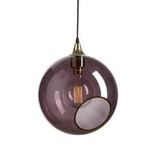 Ballroom xl  suspension pendant light  design by us 22715  design signed 53823 thumb