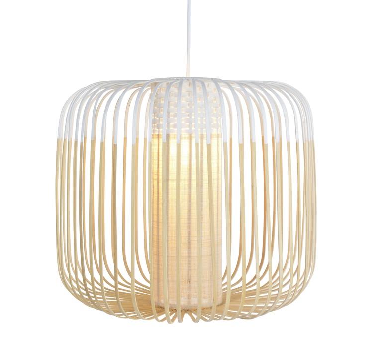 Bamboo light m arik levy suspension pendant light  forestier bamboolight 20982  design signed 43064 product