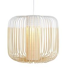 Bamboo light m arik levy suspension pendant light  forestier bamboolight 20982  design signed 43064 thumb
