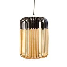 Bamboo light outdoor l  suspension pendant light  forestier 20124  design signed 56940 thumb