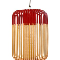Bamboo light outdoor l  suspension pendant light  forestier 20126  design signed 53932 thumb