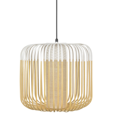 Bamboo light outdoor m  suspension pendant light  forestier 21105  design signed 60003 thumb