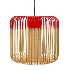 Bamboo light outdoor m  suspension pendant light  forestier 20129  design signed 53923 thumb