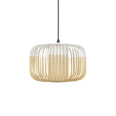Bamboo light outdoor s  suspension pendant light  forestier 21106  design signed 60009 thumb