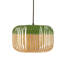 Bamboo light outdoor s  suspension pendant light  forestier 20131  design signed 53918 thumb