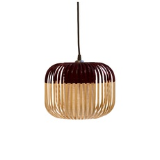 Bamboo light xs black  arik levy  forestier al32170xsba luminaire lighting design signed 27319 thumb
