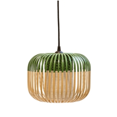 Bamboo light xs green arik levy forestier al32170xsgr luminaire lighting design signed 27351 thumb