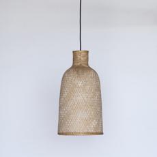 Bamboo m2 ay lin heinen et nelson sepulveda suspension pendant light  ay illuminate 702 101 01 p  design signed 37068 thumb