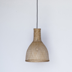 Bamboo m3 ay lin heinen et nelson sepulveda suspension pendant light  ay illuminate 703 101 01 p  design signed 37071 thumb