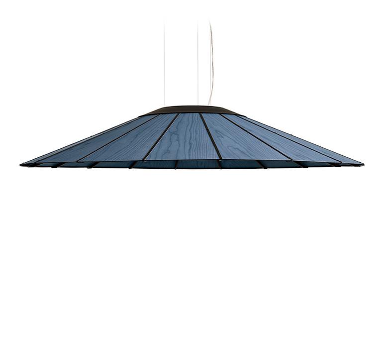 Banga sg yonoh estudio creativo suspension pendant light  lzf dark bnga sg led dim0 10v 28  design signed 38081 product