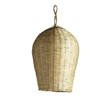 Basket l studio tine k home  suspension pendant light  tine k home basketlamp l na  design signed 55289 thumb