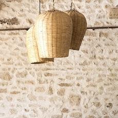 Basket m studio tine k home  suspension pendant light  tine k home basketlamp m na  design signed 116278 thumb