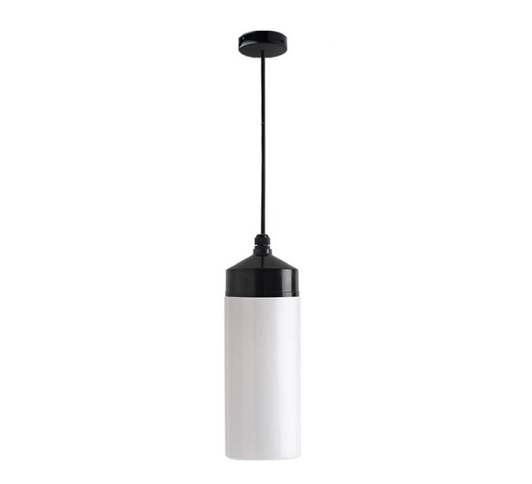 Bauhaus 22 studio zangra suspension pendant light  zangra ceilinglamp 161 b 022  design signed nedgis 115095 product