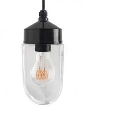 Bauhaus 22 studio zangra suspension pendant light  zangra ceilinglamp 161 b glass004  design signed nedgis 116013 thumb
