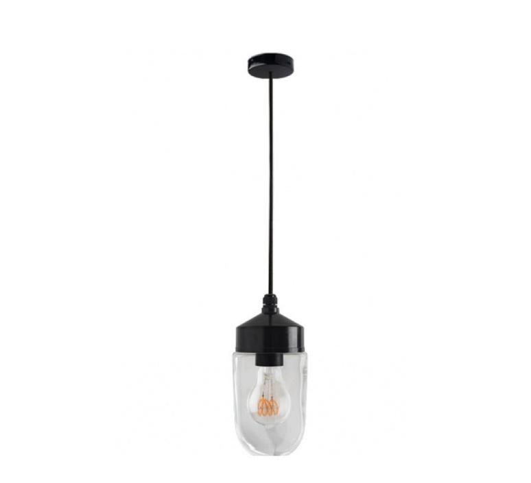 Bauhaus 22 studio zangra suspension pendant light  zangra ceilinglamp 161 b glass004  design signed nedgis 116014 product