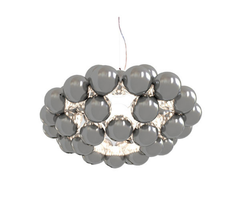 Beads octo winnie lui innermost pb039150 03 luminaire lighting design signed 12678 product