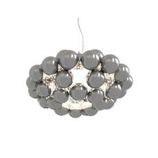 Beads octo winnie lui innermost pb039150 03 luminaire lighting design signed 12678 thumb