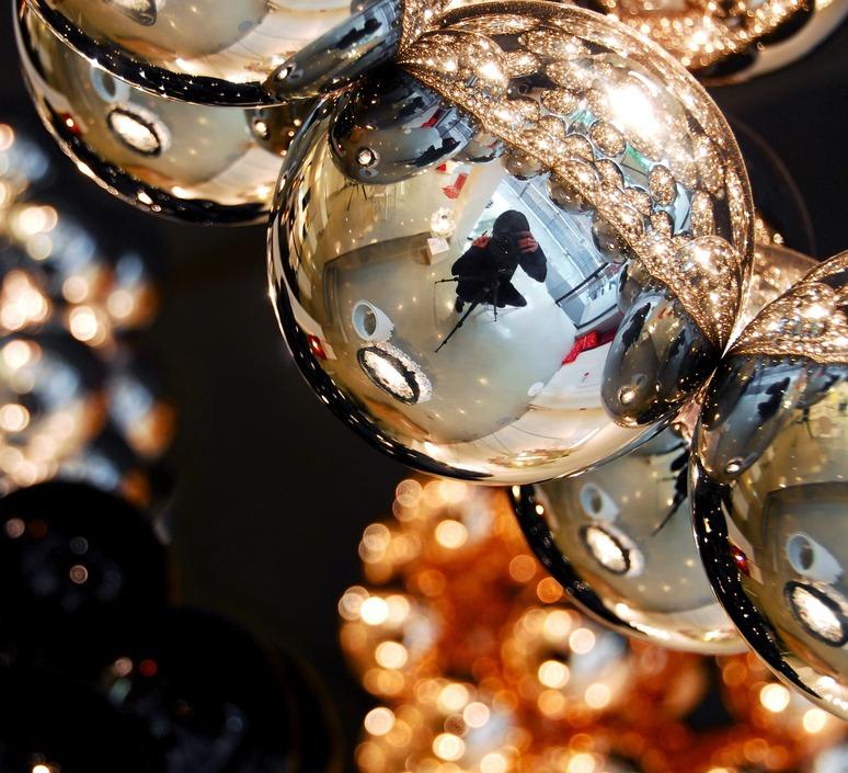 Beads octo winnie lui innermost pb039150 03 luminaire lighting design signed 12679 product