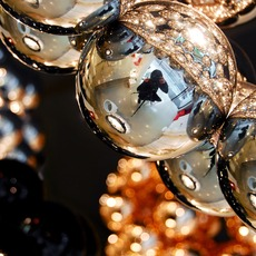 Beads octo winnie lui innermost pb039150 03 luminaire lighting design signed 12679 thumb