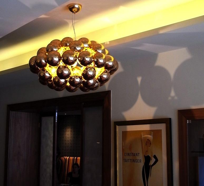 Beads octo winnie lui innermost pb039150 07 luminaire lighting design signed 12673 product