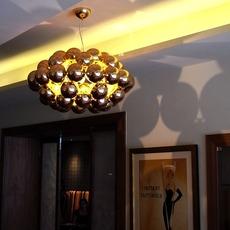 Beads octo winnie lui innermost pb039150 07 luminaire lighting design signed 12673 thumb