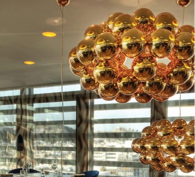 Beads octo winnie lui innermost pb039150 07 luminaire lighting design signed 12674 product